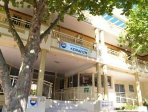 Keiraview Accommodation - Accommodation Coffs Harbour