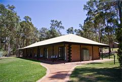 Hunter Valley Retreat - Accommodation Coffs Harbour