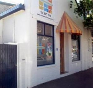 Manly Beach House - Accommodation Coffs Harbour