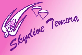 Skydive Temora - Accommodation Coffs Harbour