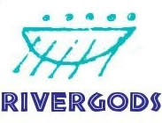 Rivergods - Accommodation Coffs Harbour