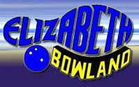 Elizabeth Bowland - Accommodation Coffs Harbour