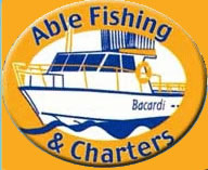 Able Fishing Charters - Accommodation Coffs Harbour