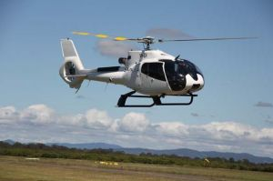 Executive Helicopters - Accommodation Coffs Harbour