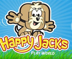 Happy Jacks Play World - Accommodation Coffs Harbour
