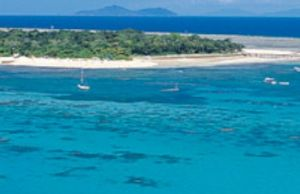 Cairns Seaplanes - Accommodation Coffs Harbour