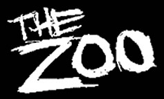 The Zoo - Accommodation Coffs Harbour