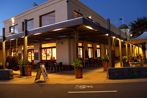 Amello - Accommodation Coffs Harbour
