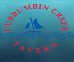 Currumbin Creek Tavern - Accommodation Coffs Harbour
