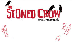 The Stoned Crow - Accommodation Coffs Harbour