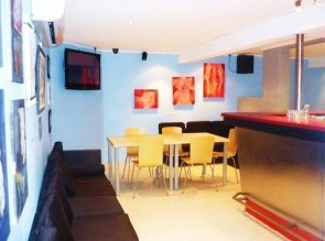 The Alibi Room - Accommodation Coffs Harbour