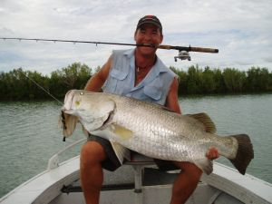 Karumba Anglers Classic - Accommodation Coffs Harbour
