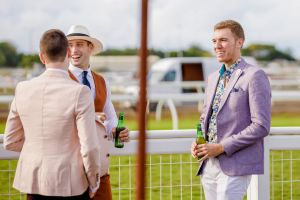 Saturday Raceday - 18 January - Accommodation Coffs Harbour