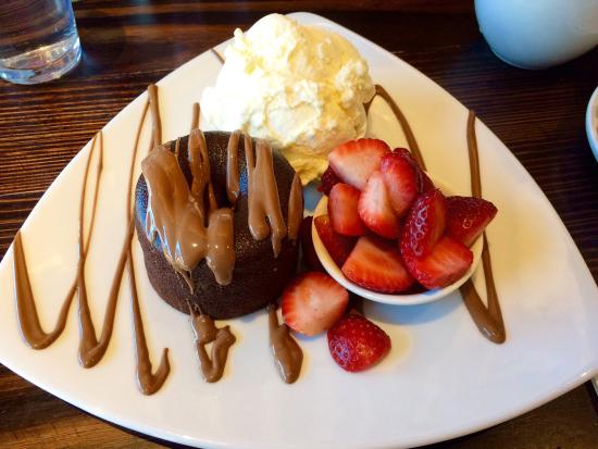 Max Brenner Chocolate Bar - Accommodation Coffs Harbour