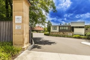 The Sebel Bowral Heritage Park - Accommodation Coffs Harbour
