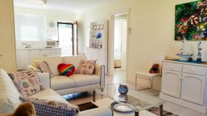 Island View Villas - Accommodation Coffs Harbour